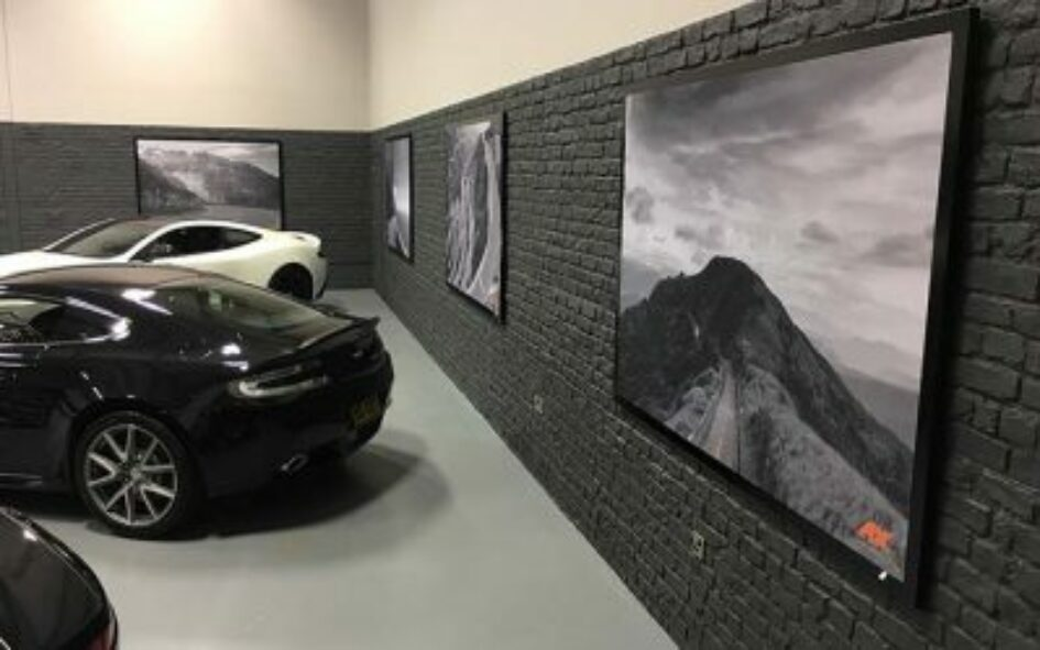 car-showroom-lightboxes-400×250