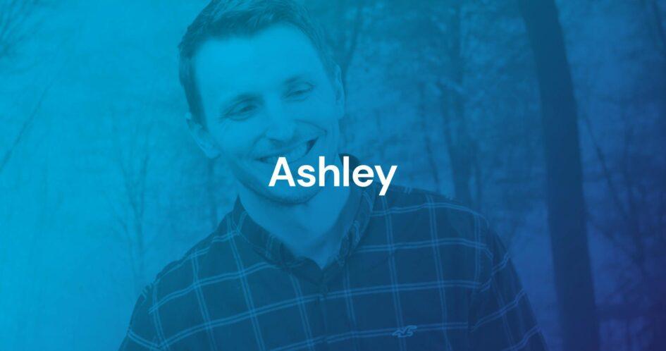 Ashley_Still