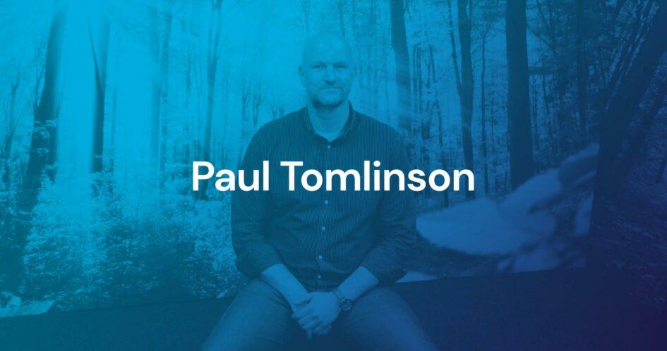 Paul_Still